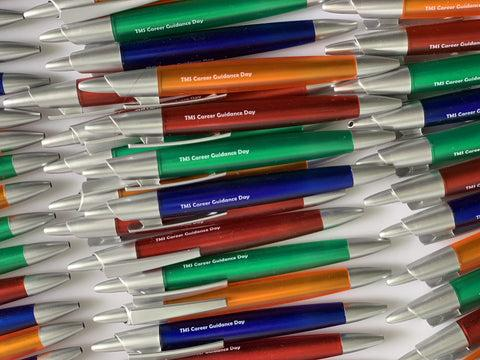 customized corporate gift pen