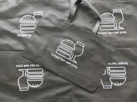 custom cheap corporate gifts singapore reusable bag