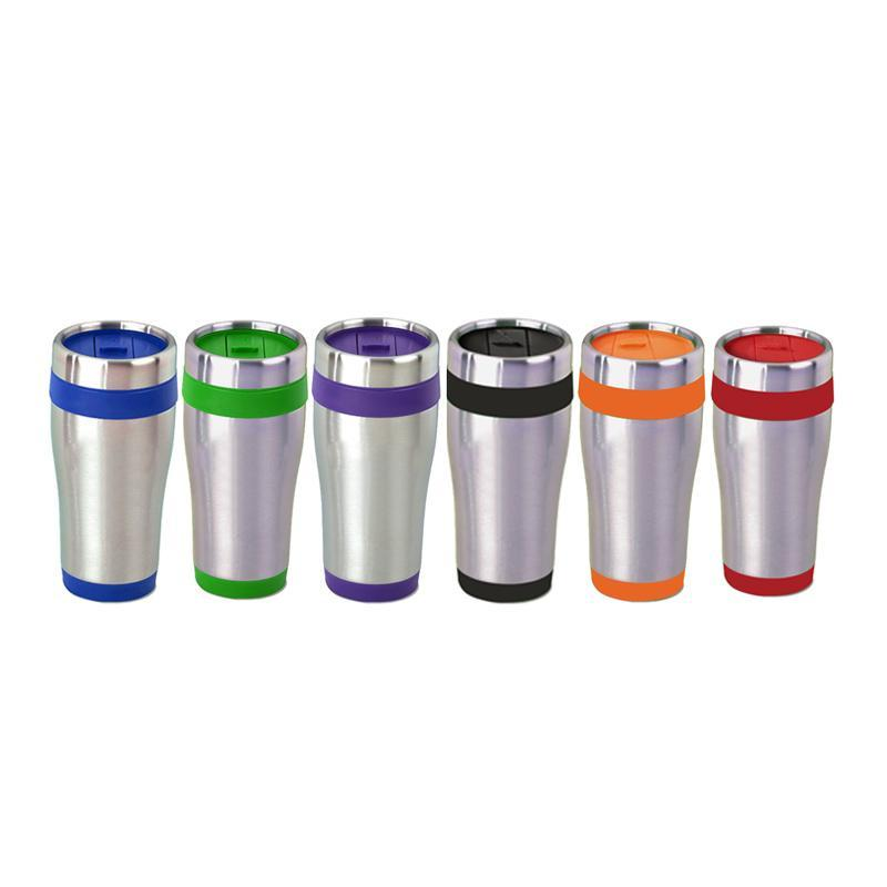 cheap corporate gift singapore stainless steel bottle
