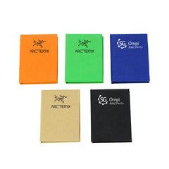 Small Sticky Note Book IWG FC One Dollar Only