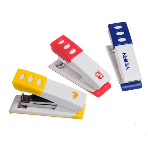 Cute Office Stapler CG Staplers One Dollar Only