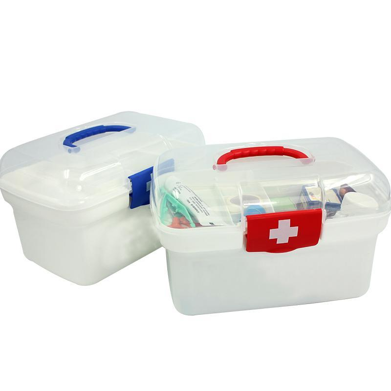 cheap corporate gifts singapore first aid kit