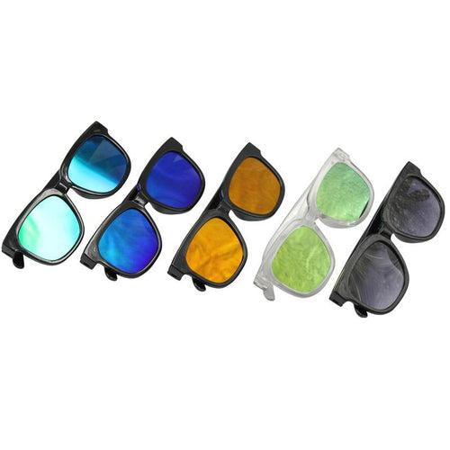 Sunglasses CG Sunglasses One Dollar Only