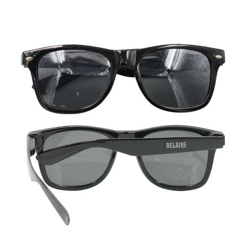 Business Sunglasses With Spring Hinges CG Sunglasses One Dollar Only