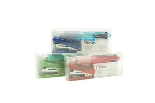 Stapler Stationery Set Stationery Set One Dollar Only