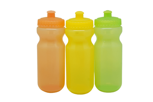 Sports Waterbottle One Dollar Only