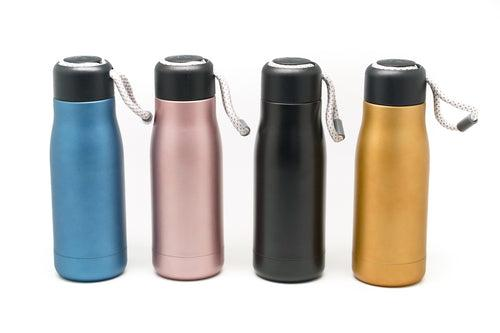 Sports Stainless Steel Vacuum Bottle DRINKWARE One Dollar Only