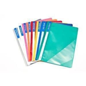 A4 Flat File Folder Files and Folders One Dollar Only