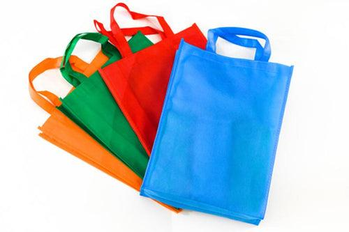 B4 Non-Woven Bag Bags One Dollar Only