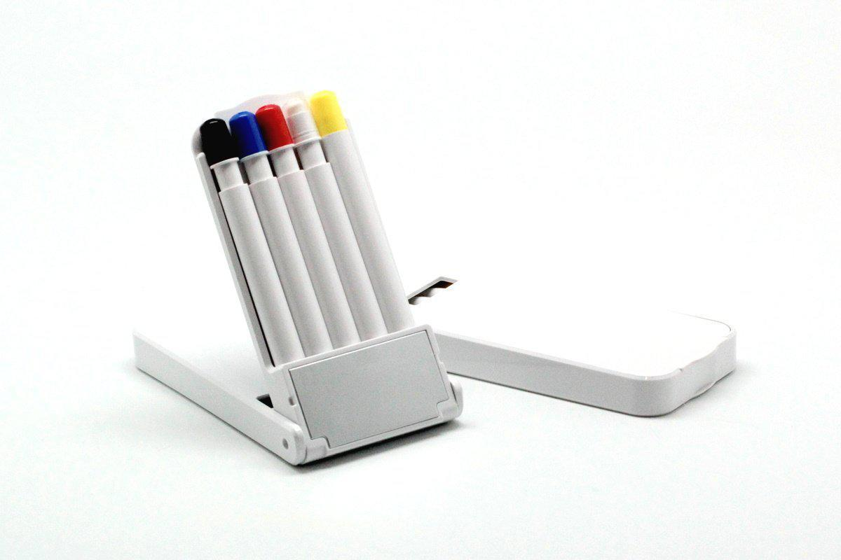 5-in-1 Stationery Set