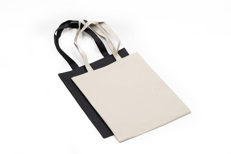 childrens day gift 600D Tote Bag Bags One Dollar Only
