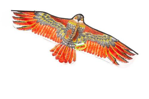Eagle Design Kite,  -  - One Dollar Only