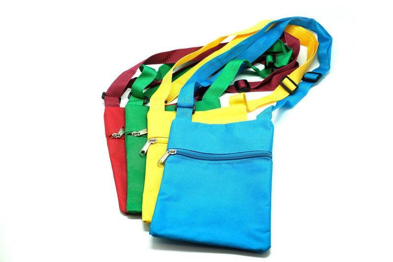 Mini Multi Purpose Sling Bag Bags One Dollar Only