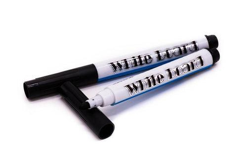 Mini Whiteboard Marker,  -  - One Dollar Only
