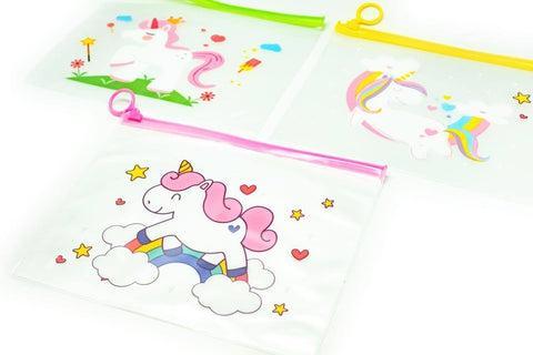 unicorn case children's day gift